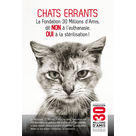 Chats Errants