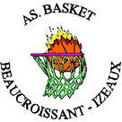AS-Basket Beaucroissant-Izeaux (AS BBI)